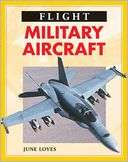 BARNES & NOBLE  Airplanes, Military Childrens nonfiction