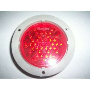 Truck Lite Super 44 , Stop/Turn/Tail, LED 4 Sealed, 42