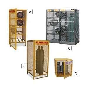 Image Result For Lb Propane Tank Storage Cabinet