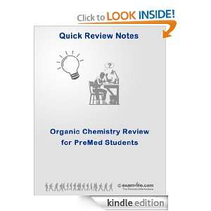 Ace Your Exams: Organic Chemistry Review   Aldehydes and Ketones