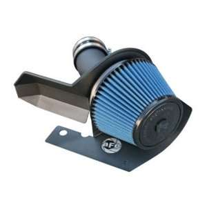 AFE 54 11612 Stage 2 Pro 5R Air Intake System Automotive