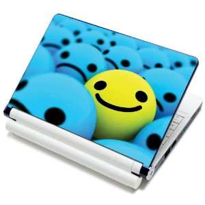 17.3 Laptop Notebook Skin Sticker Cover Art Decal Fits 16