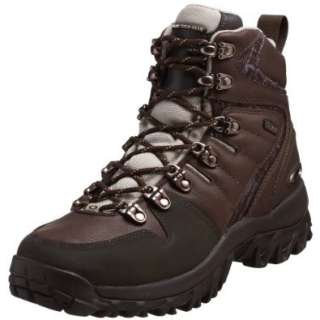 Oakley Mens All Mountain LT Hiking Boot Shoes