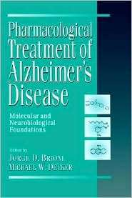 an introduction to the history of alzheimers disease Diagnosis and treatment of alzheimer's disease: current challenges kelly bethune alzheimer's disease history alzheimer's disease was discovered in.