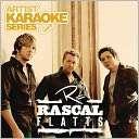 Artist Karaoke Series Rascal $9.99