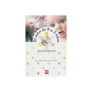 Spanish Edition) (9788467505238): Petra Maria Perez Alonso geta: Books