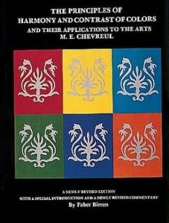 in art faber birren paperback $ 11 75 buy now