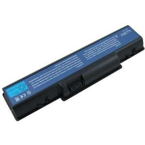 Ultra High Capacity Laptop Battery Acer Aspire 4710(H) 12
