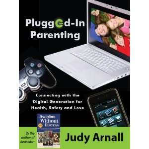 for Health, Safety and Love: Judy Arnall, Rob Taylor: Movies & TV