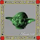 Custom Lego, Lego Star Wars The Clone Wars items in Custom Bricks And