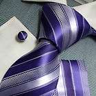 ph1140 purple striped friends valentines day $ 18 95 see suggestions