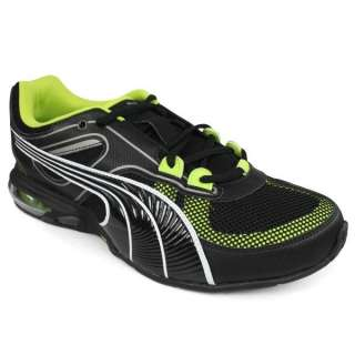 Puma Men S Engine Running Shoes