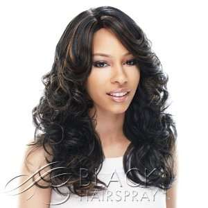 Freetress Equal Synthetic Wig   Cella GF8642 Beauty