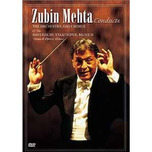 Conducts Gabrieli, Hadyn, and Verdi: Angela Maria Blasi: Movies & TV