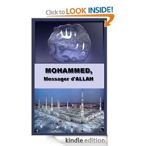Muhammad, il messaggero di Allah (Italian Edition) Abdul Rahman al