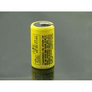Panasonic BR C BRC 3V PLC Lithium Battery BR CSSP