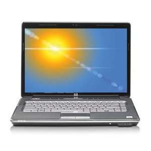 DV5 1000US 15.4 Laptop 2 GHz Intel Core Duo