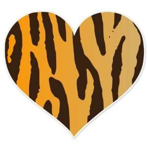 to animal print car stickers tan animal print car accessories animal ...