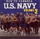 ARMY AIRBORNE RANGERS 2  Run To Cadence Workout CD