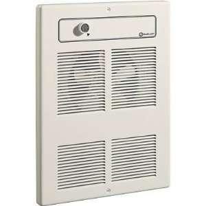 Ouellet 4000 Watt Commercial Wall Heater