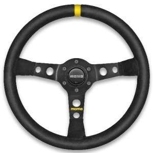 parts accessories car truck parts interior steering wheels horns