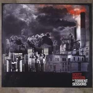 Torrent Sessions Scott Hinkson Music