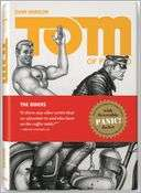 Tom of Finland Volume II   Dian Hanson