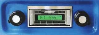 1982 1987 Radio Chevy GMC Truck 1983 1984 1985 1986 Stereo 230