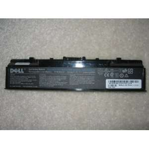 DELL Inspiron Vostro 1720 1700 1721 battery 6cell GK479