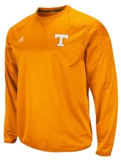 Tennessee Volunteers adidas Orange 2011 Football Adizero Sideline