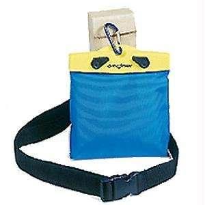 Dry Pak Belt Pak