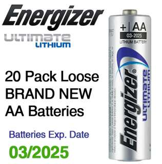 energizer ultimate lithium aaa batteries on popscreen. Black Bedroom Furniture Sets. Home Design Ideas