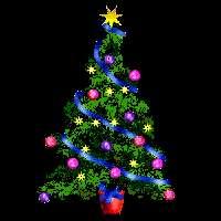 DANCING ANGELS FOLK TIN CHRISTMAS ORNAMENTS 4 HIGH