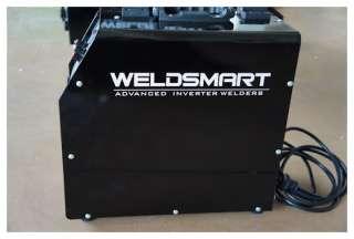 135 Amp Mig & MMA GAS &GASLESS Inverter ARC Welder MAG Welding