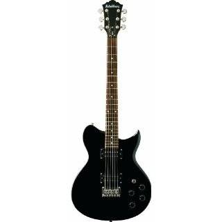 Washburn Idol Series Electric Guitar