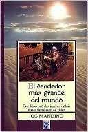 El Vendedor Mas Grande Del Og Mandino