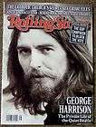 rolling stone adele george harrison beatles sep 2011 expedited