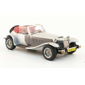 Model Car, Ready made, Neo Scale Models 143 Neo Scale Models Toys