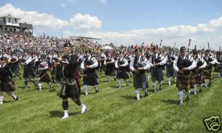Scottish Games and Irish Festivals items in The Celtic Knot store on