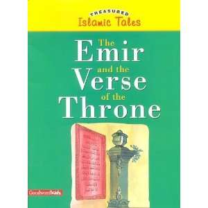 Verse of the Throne (9788178983103): Fawzia Gilani Williams: Books