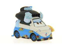 Disney Pixar Cars 2   japanese cars 2