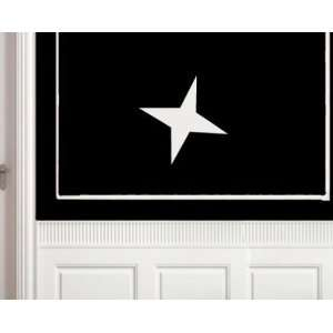 Star Bling Shapes Vinyl Wall Decal Sticker Mural Quotes Words
