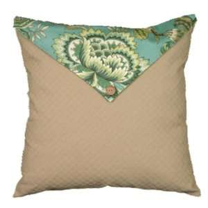 Valley Traders ACC C Tuckers Point 20 Inch Pillow