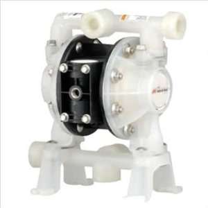 SEPTLS383PD05RAASSTTB   Diaphragm Pumps: Home Improvement