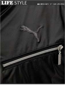 Mens ML Light Moto Jacket Black in Asia Size Biker Jacket Style
