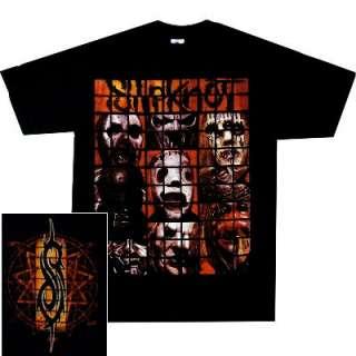 Grid Official SHIRT S M L XL XXL Heavy Metal T Shirt NEW