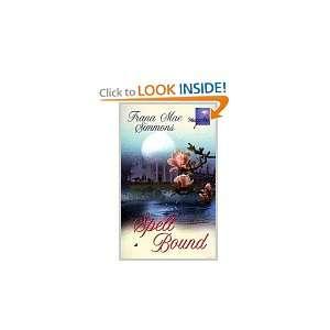 Spellbound (9780515123906) Trana Mae Simmons Books