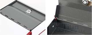 Dictionary Secret Book Hidden Safe With Key Lock Book Safe In Navy