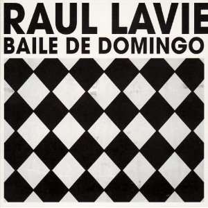 Baile De Domingo Raul Lavie Music