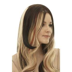 Quick Clip remy hair extension 8 Janet Collection Beauty
